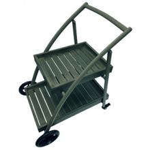 See Details - Lido Patio Cart
