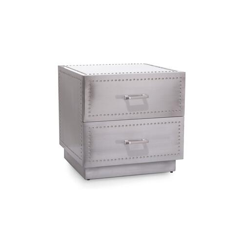 Decor-rest - Tempest Side Cabinet
