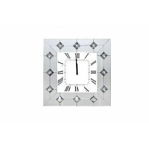 Acme Furniture Inc - Hessa Wall Clock
