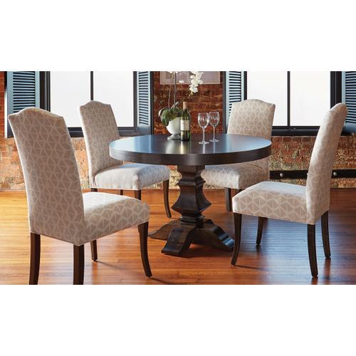Bermex - Chair CB-1216