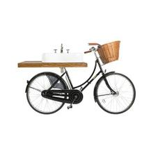 Arcade Bicycle Basin