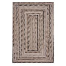 """View Product - Cliffside Braid - Rectangle - 5'3"""" x 7'6"""""""
