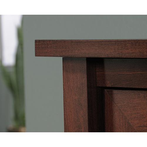 Product Image - TV Stand