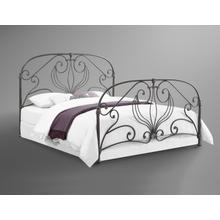Athena Verdi Headboards - King