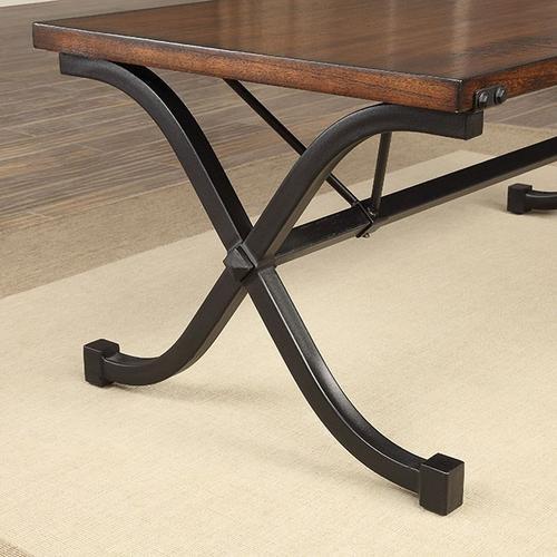 Sabine 3 Pc. Table Set