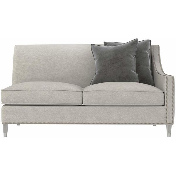 See Details - Palisades Right Arm Loveseat