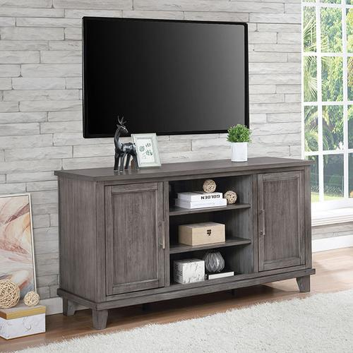 Rhayader TV Stand