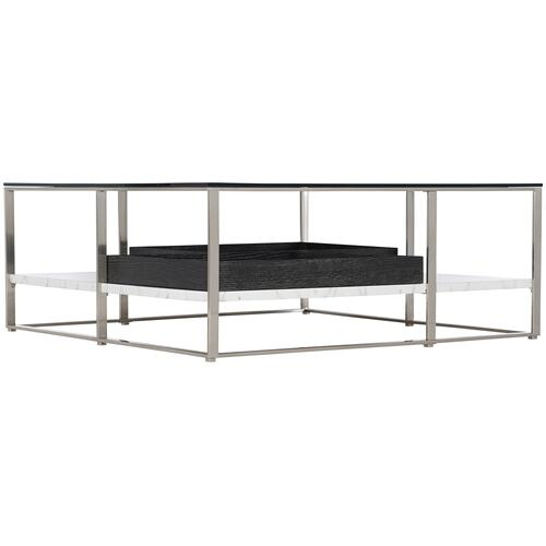 Gallery - Lafayette Cocktail Table