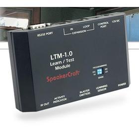 LTM-1.0 Kit