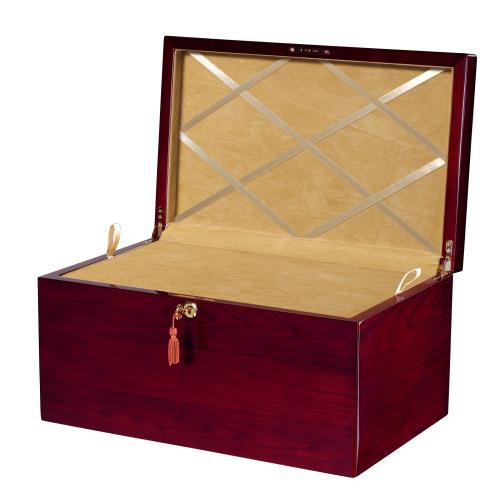 800-194 Remembrance Memorial Urn Chest