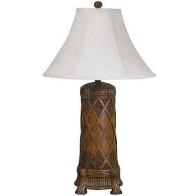 Island Way Table Lamp