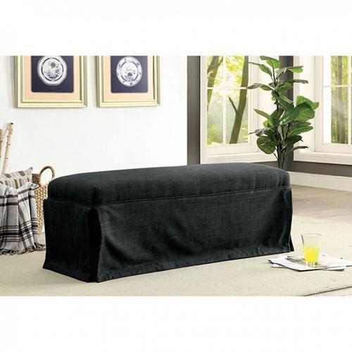 Furniture of America - Kortrijk Bench