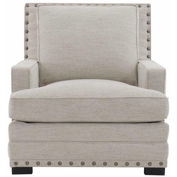Cantor Chair in Mocha (751)