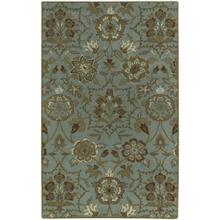 Villandry Spa - Rectangle - 9' x 13'