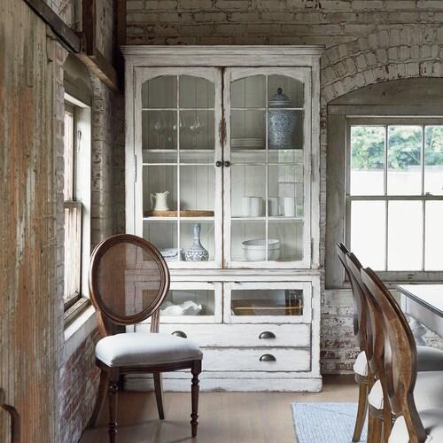 Bassett Furniture - Avondale China