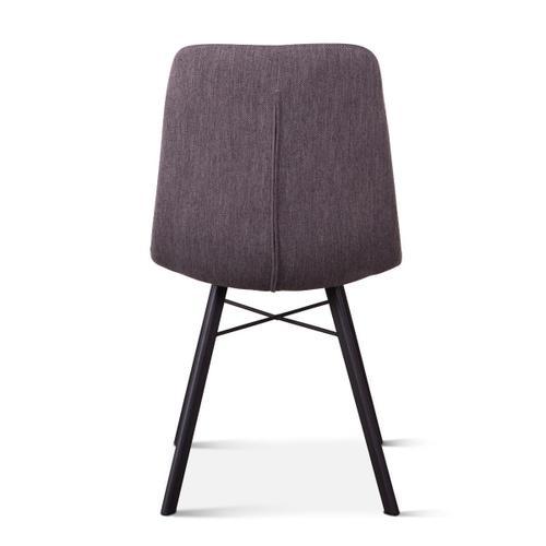 Sam Dining Chair