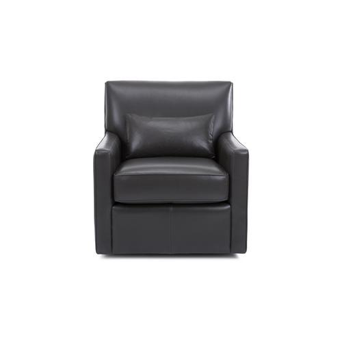Gallery - 7343 Swivel Chair