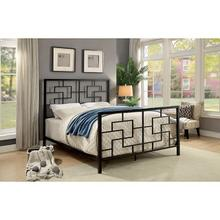 View Product - Lala Bed