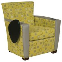 View Product - Payton Lounge Chair with Tablet