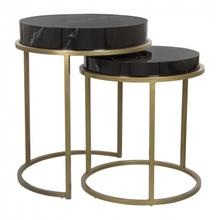 See Details - Tank Nesting Tables
