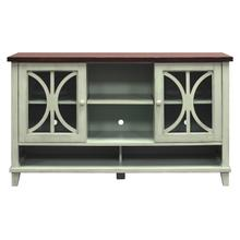 """View Product - 60"""" Deluxe Console"""