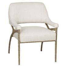 Hinsdale Occasional Chair