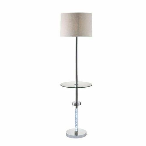 Acme Furniture Inc - Cici Floor Lamp