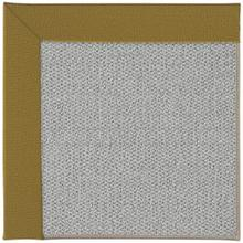"Inspire-Silver Tackwondo Gold - Rectangle - 18"" x 18"""
