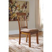 2-piece Dining Chair Package Product Image