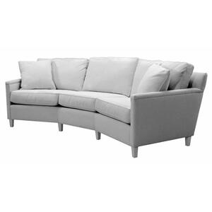Norwalk Furniture - EASTON