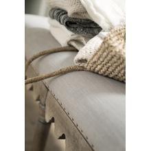 View Product - Boheme Madera Bed Bench