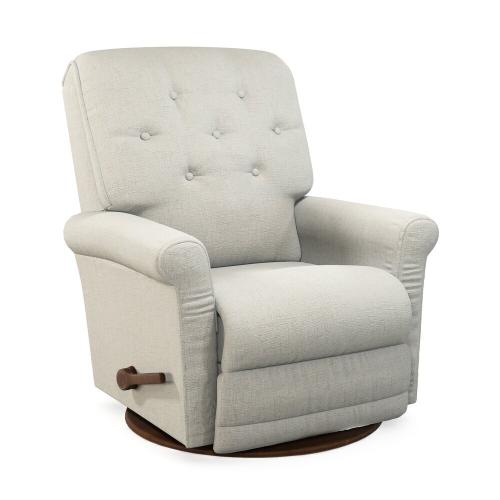 Gallery - Ruby Gliding Recliner