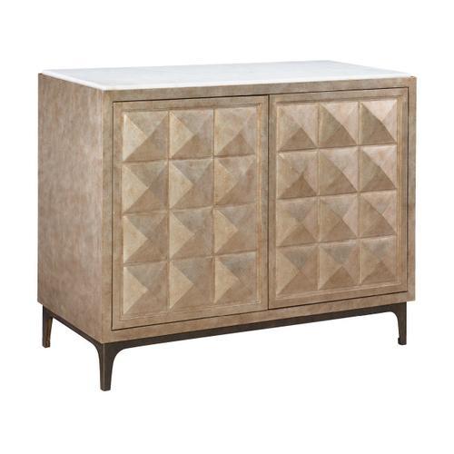 Visage Cabinet