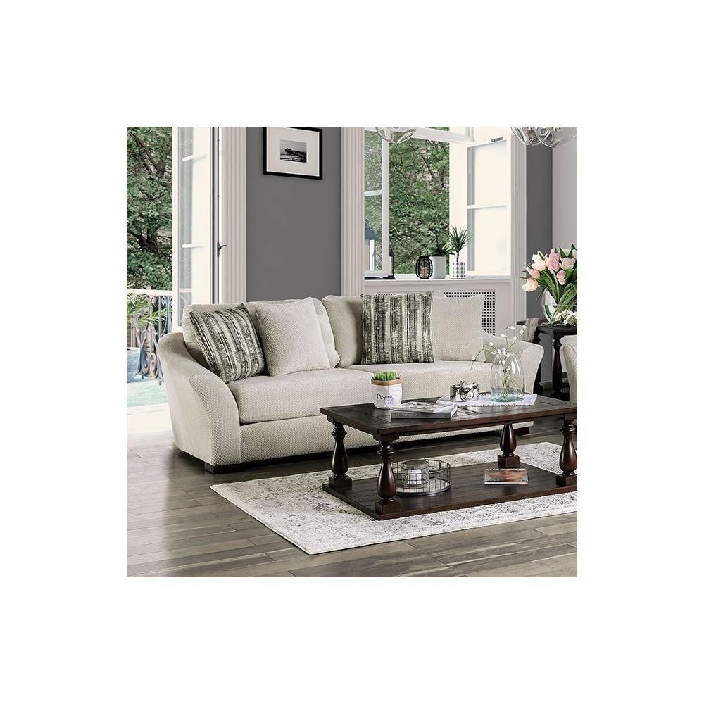 Oacoma Sofa