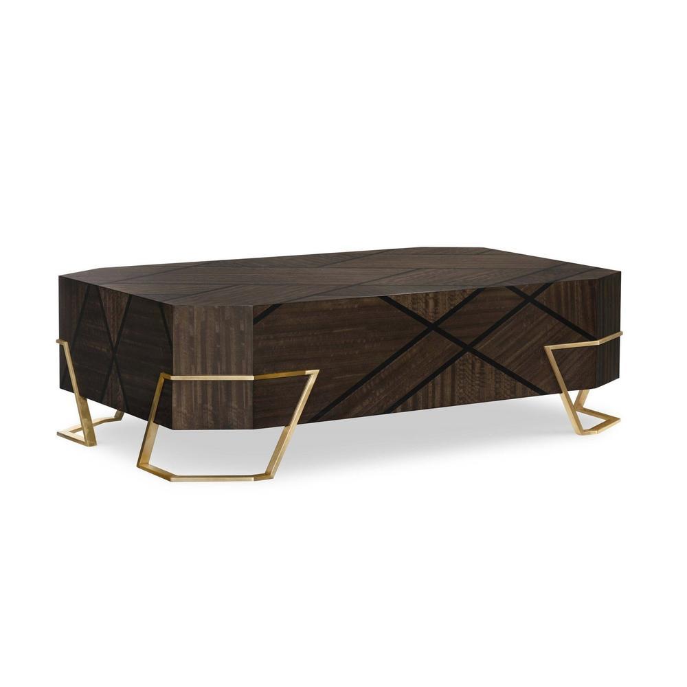 Divine Cocktail Table