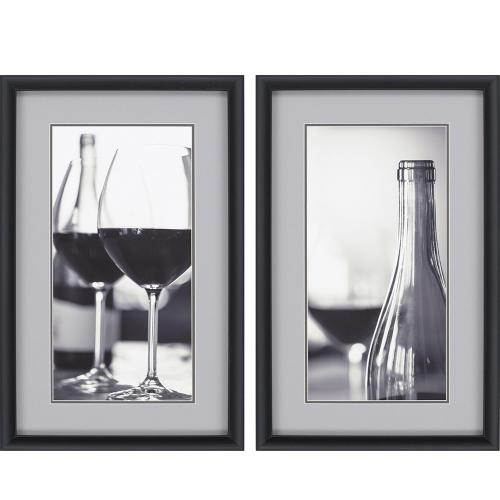 Wine I S/2