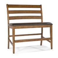 Santa Clara Counter Bench Product Image
