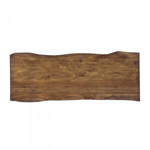 Cdi Furniture - Titan console Table