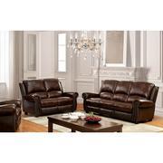 Turton Sofa Product Image