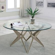 View Product - Alvise Coffee Table