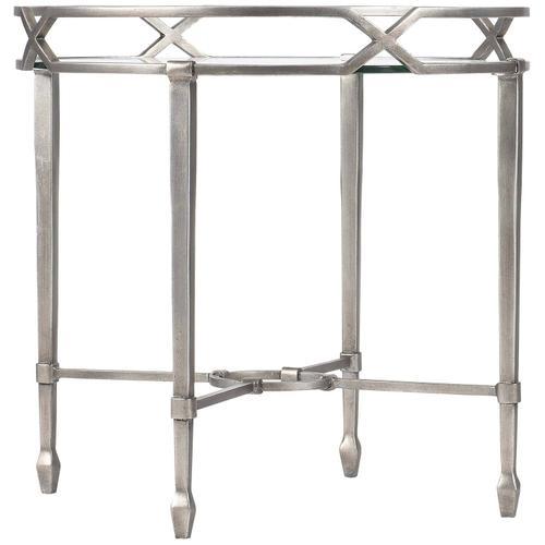 Bernhardt - Delaine Side Table