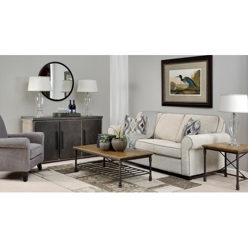 Decor-rest - R079 Sofa Suite