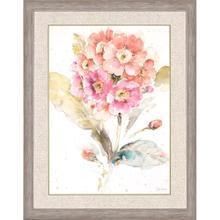 Product Image - Bloom II