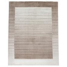 8'x10' Size Adelle Rug