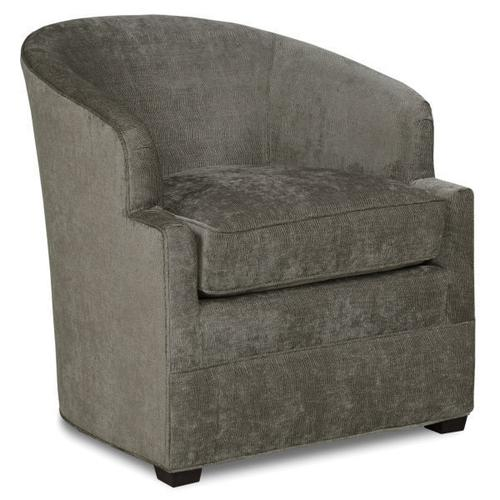 Manning Lounge Chair
