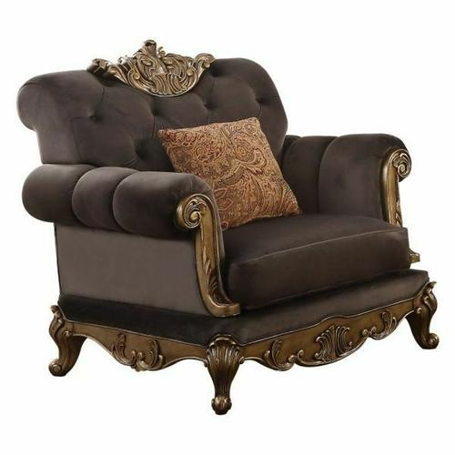 Product Image - Orianne Chair