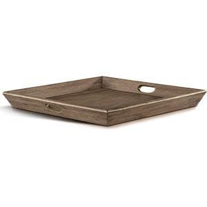 Doe Valley Ottoman Tray