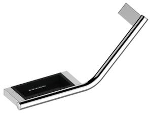 14909 Grab bar 135° Product Image