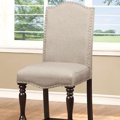 Hurdsfield II Counter Ht. Chair (2/Box)