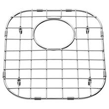 Portsmouth Stainless Steel Kitchen Sink Grid  American Standard - Stainless Steel